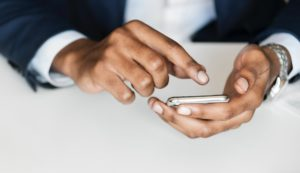 phone-job-search