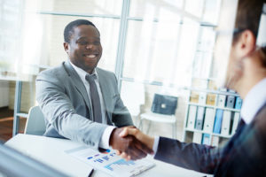 Optimizing Your Accounting Staffing Practices