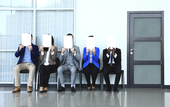 Challenges in Administrative Support Staffing: Struggling to Find Qualified Candidates