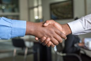 3 Qualities to Look for in a Staffing Company