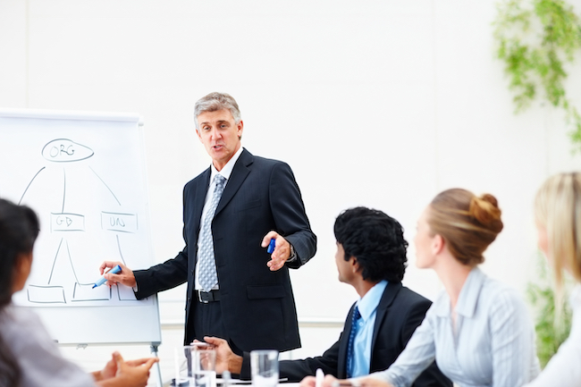 Why You Should Invest in Six Sigma Training for Your Staff