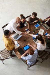 Utilize a Staffing Company to Ensure a Profitable Peak Season