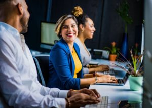 Reap the Rewards of Microsoft Office Training for Your Staff