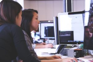 Consider These 3 Things When Developing an IT Training Program