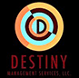 Destiny Management Logo