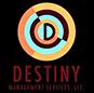 Destiny Management Logo
