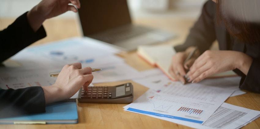 All About Accounting Jobs: Pros and Cons of Careers in Accounting