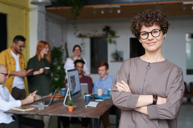 Staff Augmentation Services: Best Practices and Tips for Success