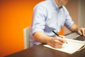 3 Curriculum Development Tips for Effective Employee Training