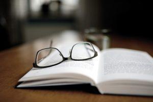 Curriculum Development Tips: Setting Up an Employee Training and Development Plan