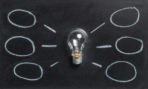 Basic Concepts in Curriculum Development