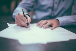 Best Practices With Contracting: An Introduction to Contract Management