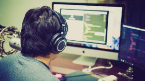 Choosing a Career Path: Software Quality Assurance Jobs