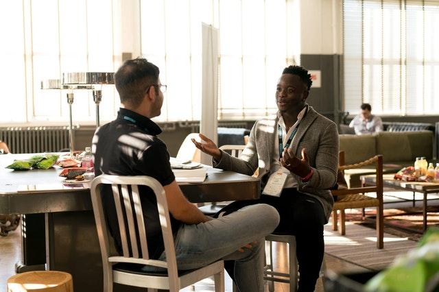 mentorship program lewis-price and associates