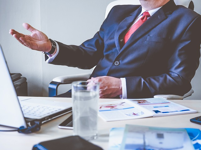 program management lewis-price and associates