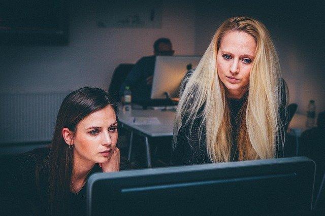 human capital management lewis-price and associates